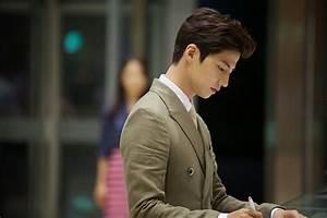 38 best Song Jae Rim images on Pinterest | Music, Songs ...