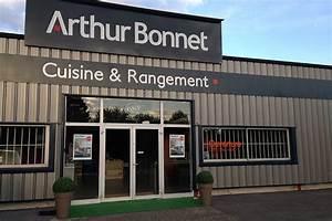 Magasin Bricolage Bourg En Bresse : cuisiniste bourg en bresse cuisine quip e arthur bonnet ~ Nature-et-papiers.com Idées de Décoration