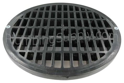 commercial floor drain grates commercial floor sinks and accessories grates grilles