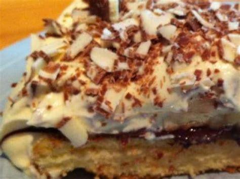 rezepte mit kinderriegel kinderschokoladen torte madmoisellemadleine ein thermomix 174 rezept aus der kategorie backen