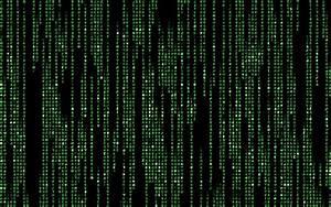 [48+] Matrix Live Wallpaper for Windows on WallpaperSafari
