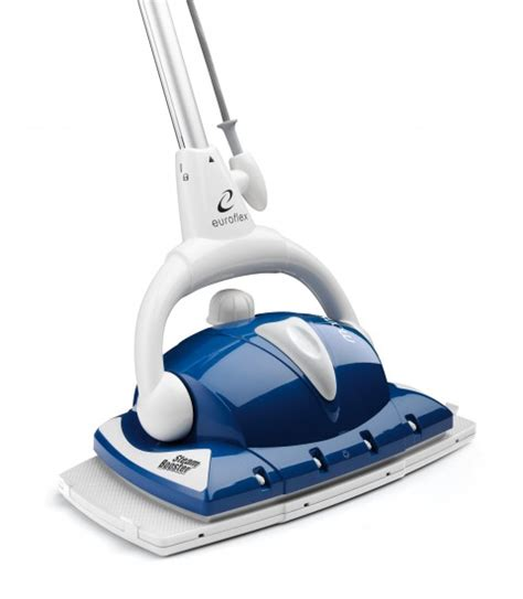 professional floor steamer ez1 xxl monster extra large professional