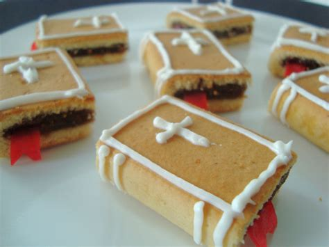 snack food for cing catholic icing cute bible snack idea