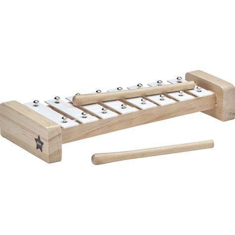 white xylophone xylophone wooden wooden toys