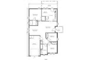 floor plan search small home floor plans find house plans