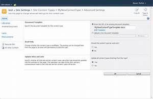 Deploy content type and document templates to office 365 for Document library content type
