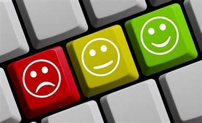 Feedback Negative Social Bad Things Revenue Respond