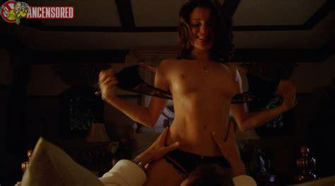 Alanna Ubach Nude Pics Page