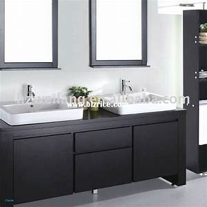 Unterschrank Für Aufsatzwaschbecken : cool doppelwaschtisch f r kleines badezimmer badezimmer dusche ideen f r bad unterschrank f r ~ Eleganceandgraceweddings.com Haus und Dekorationen