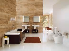 bathrooms by design modern bathrooms new lb3 bathroom designs by laufen