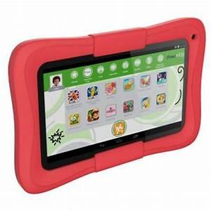 Tablette Senior Fnac : tablette fnac kids kurio tablettes educatives achat prix fnac ~ Melissatoandfro.com Idées de Décoration