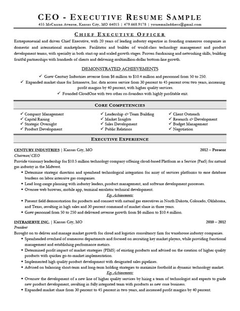page resume  page templates   write