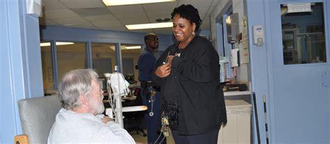 correctional nursing wikipedia