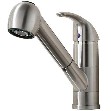 best touch kitchen faucet vccucine best touch on kitchen sink faucets modern