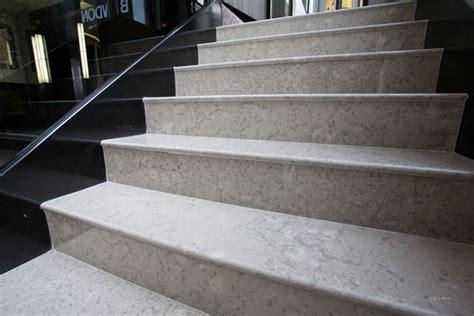 escalier en naturelle escalier naturelle