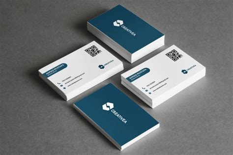 design executive  awesome business card   hours