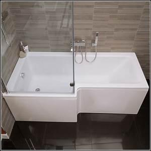 Badewanne Dusche Kombi : dusch badewanne kombination badewanne hause dekoration bilder mb910emdn1 ~ Frokenaadalensverden.com Haus und Dekorationen