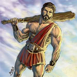 Hercules Hero Picture, Hercules Hero Image