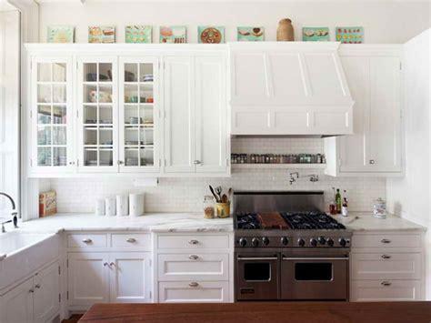 small kitchen ideas white cabinets kitchen small white kitchens designs black and white