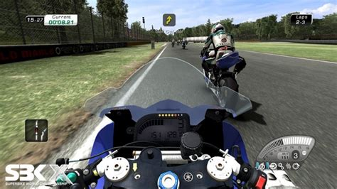 The Best Motorcycle Games For Ps3  Riding Motorcycles