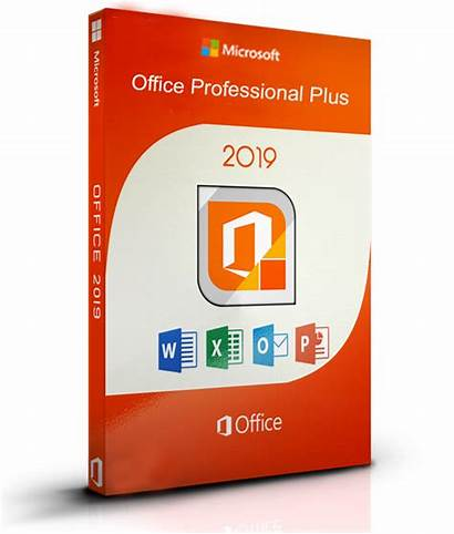 Office Professional Microsoft Cheap Deal Coupons