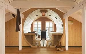 Elementsauna Selber Bauen : klafs ma anfertigung einer sauna nach ihrem wunsch ~ Articles-book.com Haus und Dekorationen