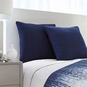buy vince camuto bedding from bed bath beyond
