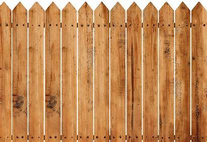 Wood Fence Fencing Fences Atlanta Tradition Tough