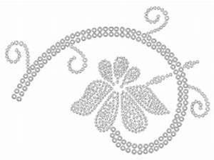 Exklusive Polstermöbel Hersteller : polsterm bel lexikon finkeldei polsterm belmanufaktur ~ Indierocktalk.com Haus und Dekorationen