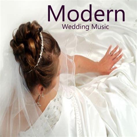 amazon music wedding best instrumental wedding modern wedding by