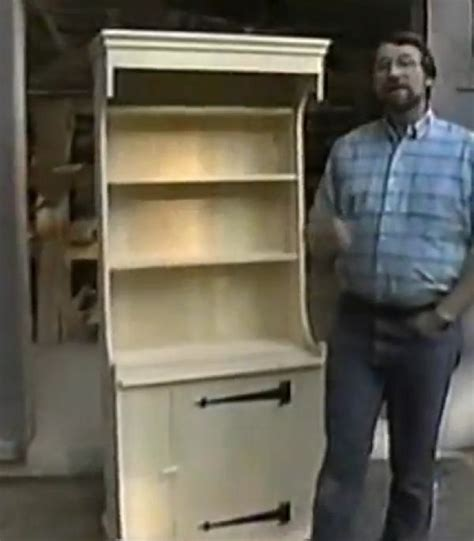 norm abram kitchen cabinets kitchen cupboard woodworking plan featuring norm abram 3555