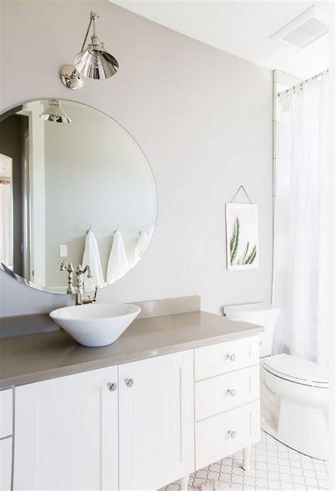 white  grey bathroom grey bathroom walls painted