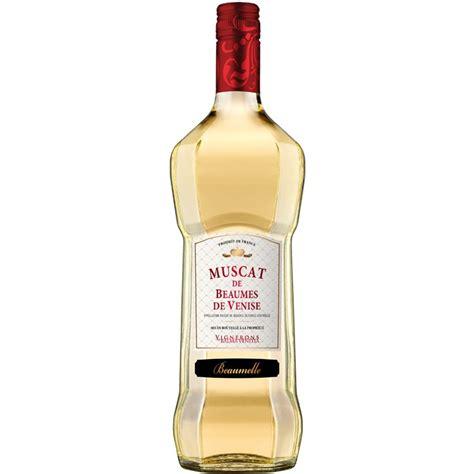 muscat beaumes de venise antique vin doux naturel white dessert wine