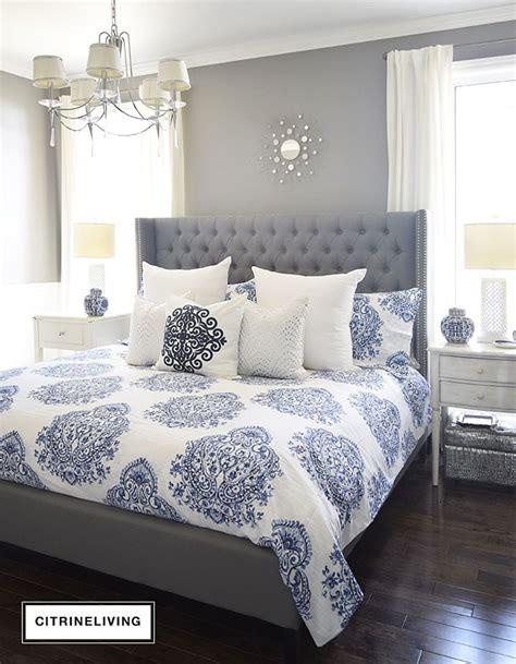 decorating master bedroom walls new master bedroom bedding home bedroom master 15109 | a88c48cd5782f5186f4802f49ad3d79e