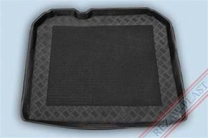 Audi Q3 Coffre : bac coffre audi q3 kit anticrevaison meovia tapis ~ Medecine-chirurgie-esthetiques.com Avis de Voitures
