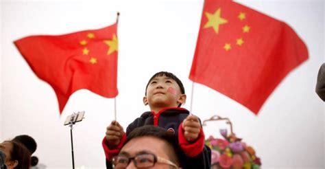 china national day holiday