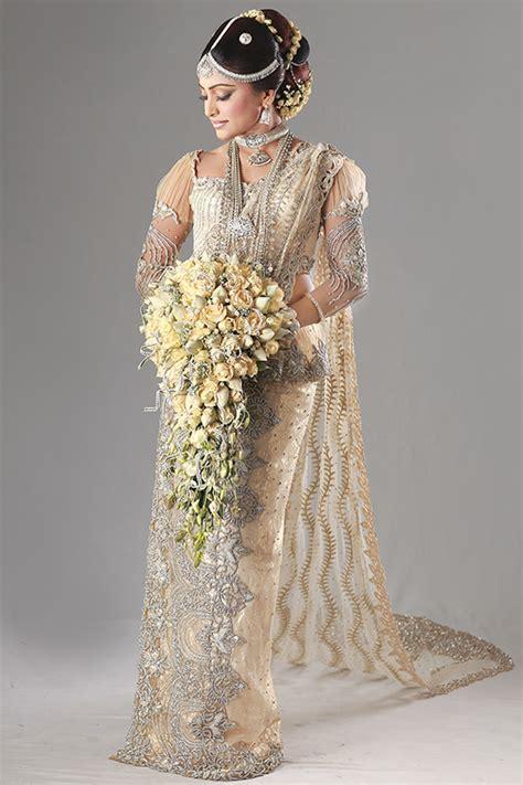 wedding sarees  sri lanka images unique wedding ideas