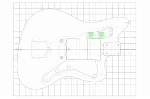 Fender Jaguar Jazzmaster Wiring Diagram Fenderjaguar
