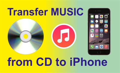 how to transfer photos from ipod to iphone how to transfer from cd to iphone or ipod