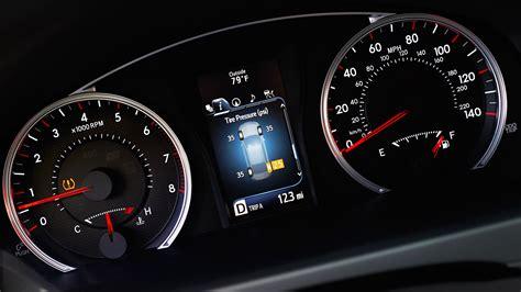 subaru tire pressure light tire pressure light in subaru 2017 2018 2019 ford