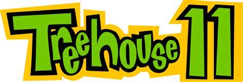 Treehouse Originals Logo 2013