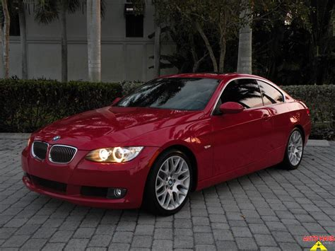 2007 Bmw 328i Coupe Ft Myers Fl For Sale In Fort Myers, Fl