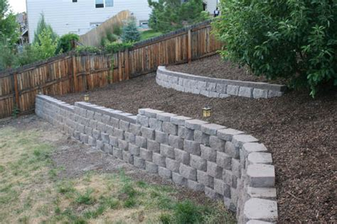 retaining wall cost estimate free retaining wall repair estimates for repairs