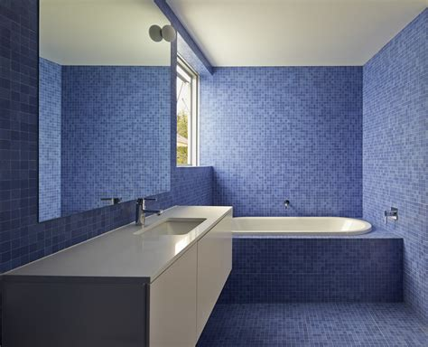 7 essential tips for choosing the bathroom tile dwell