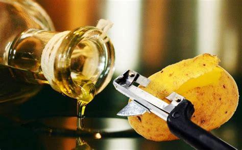 fryer air oil fryers market operate provide benefits keep health