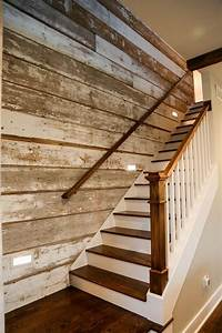 27 best rustic shiplap decor ideas and designs for 2018 With what kind of paint to use on kitchen cabinets for metal twig wall art