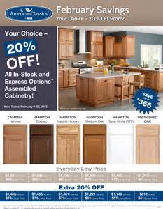 Home Depot Kitchen Cabinets Prices Wood Kitchen Cabinets