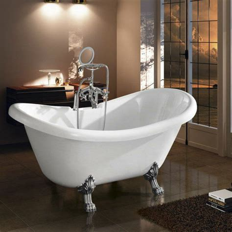 the 25 best ideas about baignoire sabot on pinterest