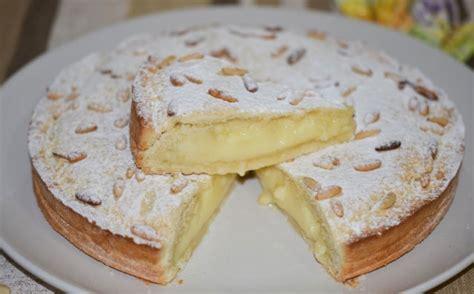 companion cuisine tarte à la crème anglaise avec thermomix recette thermomix