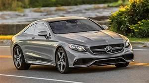 Mercedes Amg Coupe : 2015 mercedes s63 amg coupe edition 1 review top speed ~ Medecine-chirurgie-esthetiques.com Avis de Voitures